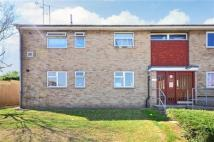 Maisonette for sale in Leanard Avenue...