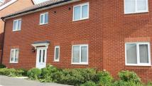 4 bed End of Terrace property to rent in RIVENHALL WAY...