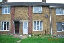 2 bedroom Terraced home in DARNLEY ROAD, Strood
