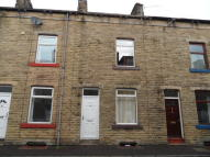 2 bedroom Terraced property in Industrial Street...