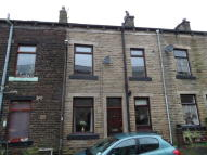 2 bedroom Terraced home in Victoria Street...