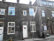 Terraced home to rent in Lily Street, Todmorden...