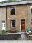 3 bed property in Lennox Road, Todmorden...