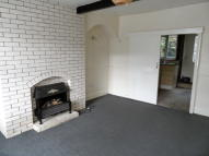 1 bedroom Terraced property in Halifax Road, Todmorden...