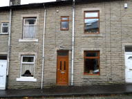 3 bed Terraced house in Cleveland Street...
