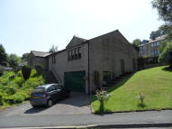Detached Bungalow to rent in Winterbutlee Road...