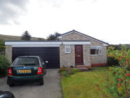 Detached Bungalow for sale in Harvelin Park, Todmorden...