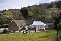 Detached Bungalow for sale in Ramsden Wood Road...
