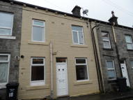 Terraced property to rent in Gladstone Street...