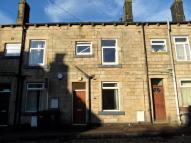 2 bed Ground Flat for sale in Hirst Street, Cornholme...