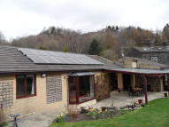 Detached Bungalow in Pennine Grove, Todmorden...