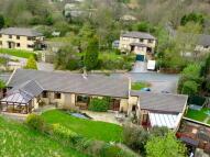 Detached Bungalow in Pennine Grove, Todmorden...