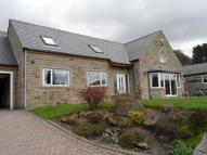 Detached Bungalow for sale in Heather Knowl, Walsden...