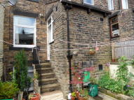 Terraced home to rent in Ferney Lee Road...
