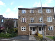 3 bed semi detached property in Stonemere Avenue...