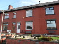 Heather Bank Terraced property for sale