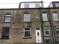 Terraced home in Silver Street, Walsden...