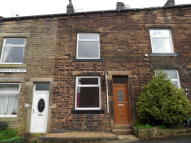 3 bedroom Terraced home to rent in Summerfield Road West...