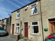 Ramsden Wood Road Terraced house to rent