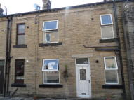 Oak Mount Terraced house to rent