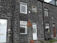 Terraced house to rent in Longfield Terrace...