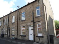 2 bed End of Terrace property to rent in River Street, Todmorden...