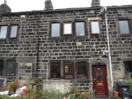 Oldroyd Cottage to rent