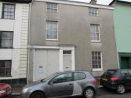 1 bedroom Apartment to rent in St. Lawrence Lane...