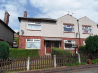2 bed End of Terrace house to rent in Poplar Avenue, Todmorden...