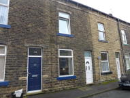 3 bed Terraced home for sale in Industrial Street...