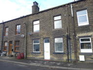 3 bed Terraced home in Unity Street, Todmorden...