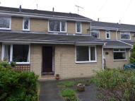Burnley Road Terraced property to rent