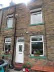 2 bedroom Terraced house to rent in Back Commercial Street...