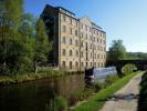 Woodhouse Mill
