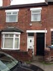 4 bedroom Terraced house in Princes Street...