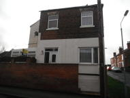 3 bedroom semi detached property to rent in High Street, Kimberley...