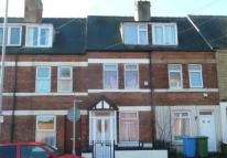 2 bed Terraced property to rent in Westfield Lane...