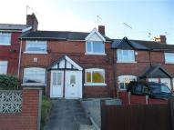 2 bed Terraced property in Muglet Lane, Maltby, S66