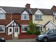2 bedroom Terraced house to rent in Muglet Lane, Maltby, S66