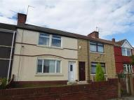 3 bed Terraced home in Firth Crescent, Maltby...
