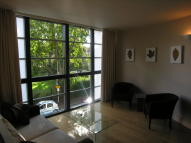 Apartment in London Road, Isleworth...