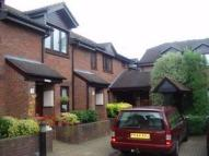 Ground Flat for sale in Vicarage Farm Road...