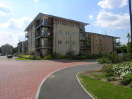 2 bed Flat in Bennett Close, Hounslow...