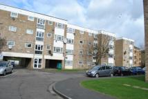 1 bedroom Flat for sale in Staines Road, Hounslow...