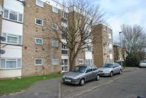1 bed Flat in Wivenhoe Court...
