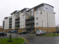1 bedroom Flat in Primrose Place...