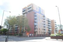 Apartment for sale in London Road Isleworth...