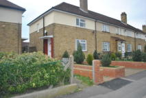 End of Terrace house to rent in Worton Road, Isleworth...