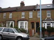 3 bed Terraced house to rent in Hounslow TW3