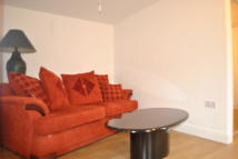 Isleworth Ground Flat to rent